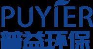 Puyier